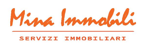 Mina Immobili