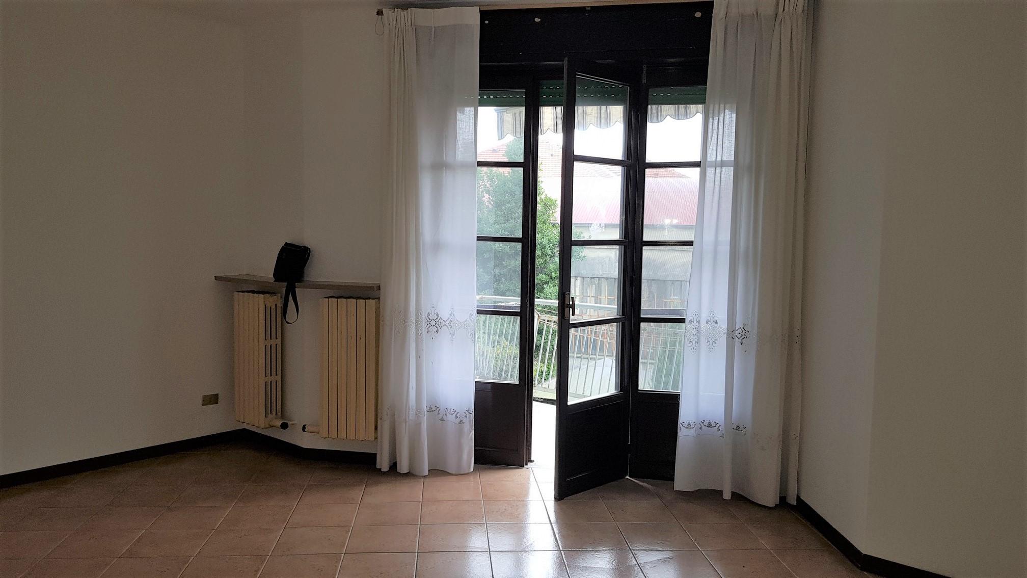 Motta Visconti (MI) Appartamento trelocali