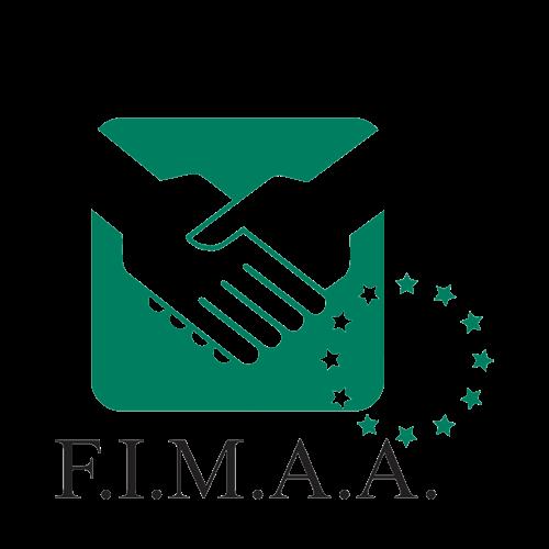 F.I.M.A.A. Italia