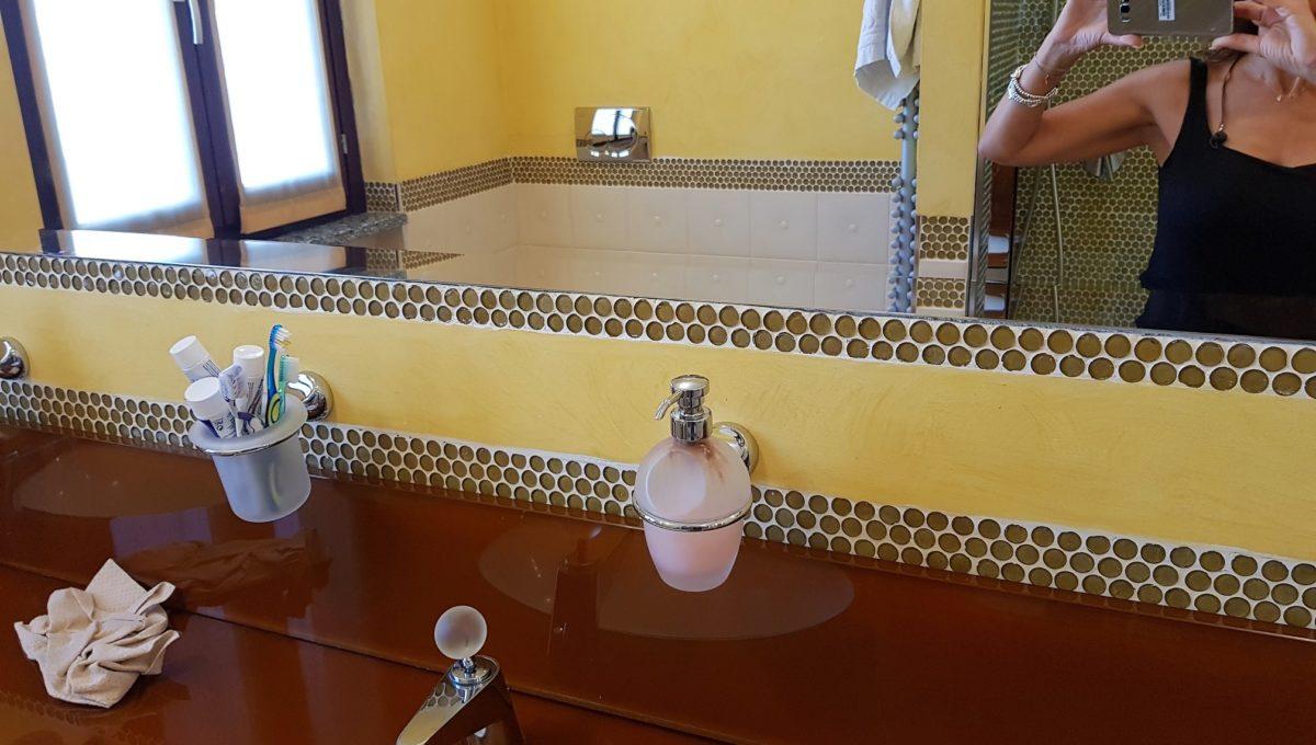 particolari bagno