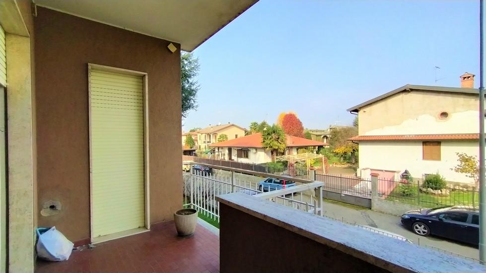 balcone 7