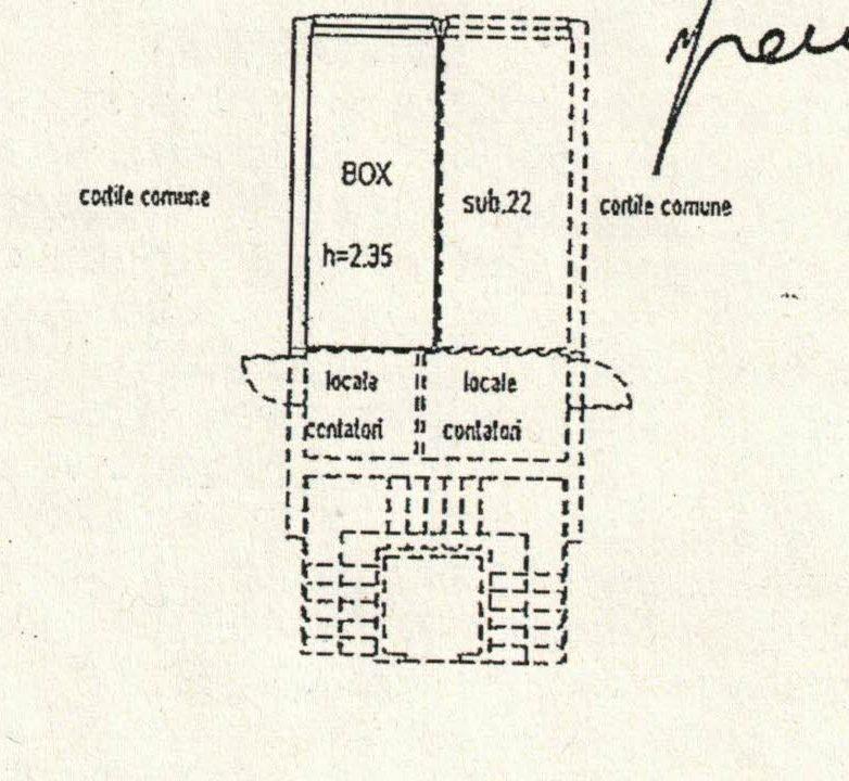 CCI_000040 (2)