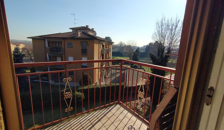 balcone cucina 5