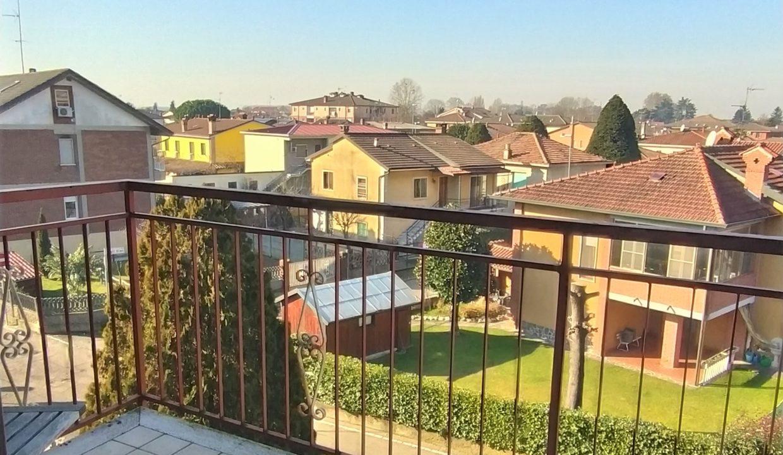 balcone sogg (3)