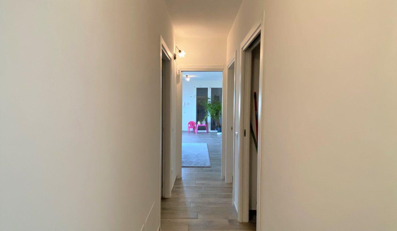 corridoio (3)