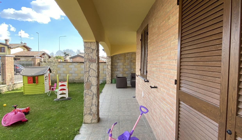 porticato (2)